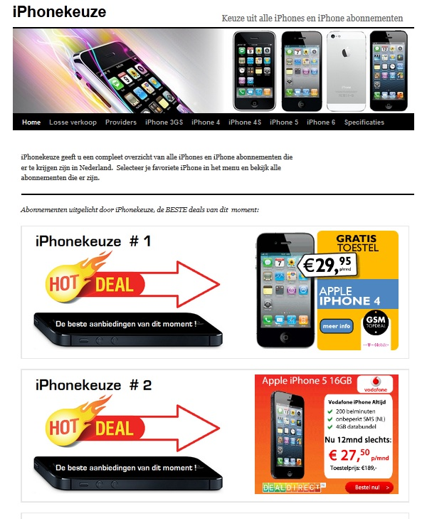 iphonekeuzevoorbeeld1